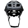IXS Trail RS Evo Helmet graphite